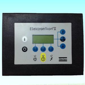 Air Screw Rotary Compressor Parts Control Panel Atlas Copco Spare Parts pictures & photos
