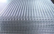 Hot Selling Welded Wire Mesh Panels S0120