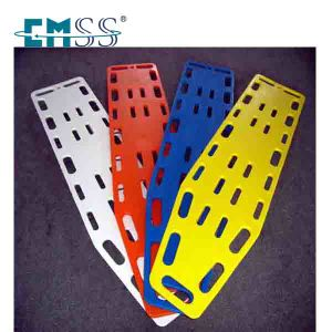 Long Spinal Board Eg-005
