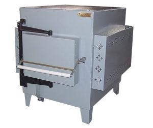 Non-Oxidation Heat Treatment