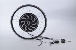 Bike Conversion Kit (Magic Pie 3 Kit) pictures & photos