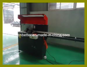 Machine for Aluminum Window Making / Aluminum Window Cuting Saw