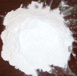 High Quality Native Potato Starch pictures & photos