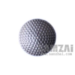 Golf Tag, RF EAS Hard Tag, Golf Tag (ER010)