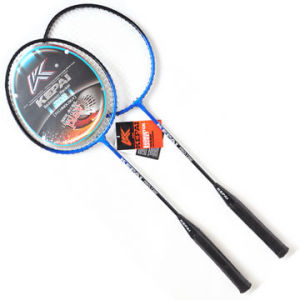 Badminton Racket (KB-1300)