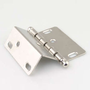 Cabinet Hinge(H0085) pictures & photos