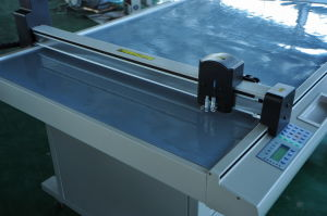 Label Making Machine pictures & photos