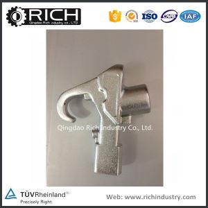 Precision Stainless Steel Auto Parts/Motorcycle Parts/Car Accessories/Car Engine Parts/Aluminum Forging Rod Part/Auto Parts pictures & photos