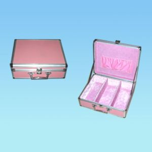 Tool Box (111)