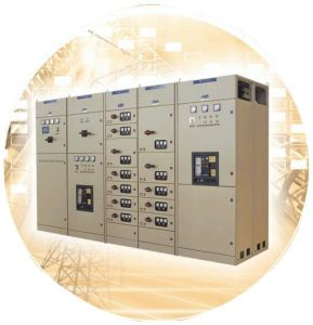 Low Voltage Drawable Switchgear /Switchgear pictures & photos
