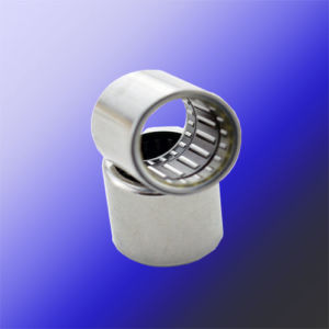 Drawn Cup Needle Roller One- Way Bearing for (HFL2026)