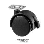 Sofa Caster/ Wheel (TAW1007)