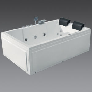 Massage Bathtub (HP2007S)