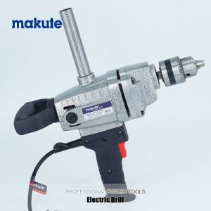 1050W 13mm Electric Drill Impact Drill Power Tools (ED006) pictures & photos