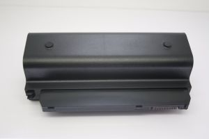 4cell Battery for DELL Inspiron 910n Mini 9n Vostro A90n 0W953G 0d044h 312-0831 pictures & photos