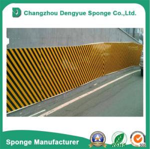 Construction Wall Cover Existing Damage Car Door Bumper Protector Foam pictures & photos