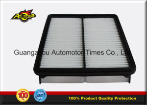 Auto Spare Part Air Filter 28113-2p300 281132p300 for Hyundai pictures & photos