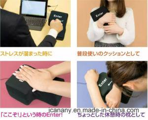 OEM New Product USB Soft Vent Big Enter Key pictures & photos