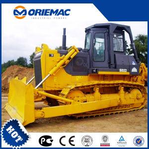 Shantui SD23 Bulldozer for Sale pictures & photos