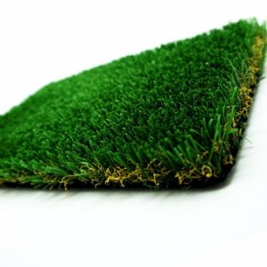 Synthetic Turf/Pets House/Pets Field/Pets House pictures & photos
