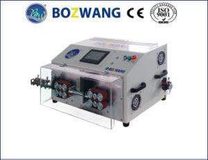 Jiangsu Bozhiwang Wire Stripping Machine pictures & photos