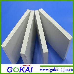 Building Material PVC Celuka Foam Board pictures & photos