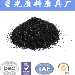 Indonesia Anthracite Coal Active Granular Carbon Density pictures & photos