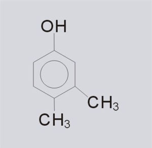 OEM 3, 4-Xylenol pictures & photos
