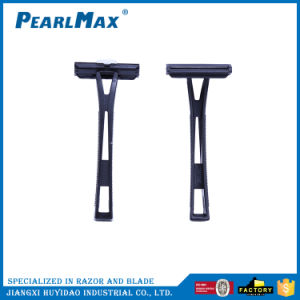 Newest Razor Top Quality Razors for Men Two Blade with Low Price pictures & photos