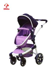 Baby Products - Baby Carriages pictures & photos