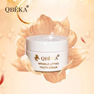 Best Anti Aging Qbeka Wrinkle Lifting Youth Cream Anti-Wrinkle Cream pictures & photos