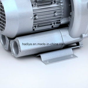 Ventilation Equipment Air Blower of China pictures & photos