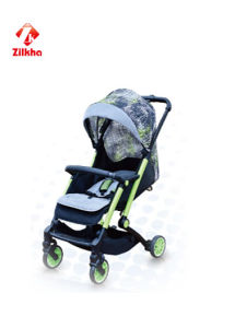 2017 Chinese Style Retro Baby Carriage pictures & photos