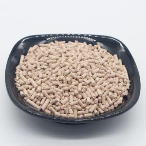 5A Zeolite Pellets for Psa Hydrogen Purification Adsorbent Catalyst pictures & photos