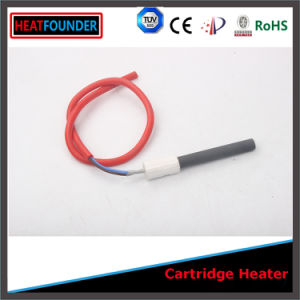 Ceramic Igniter for Igniting Wood Pellet Chips pictures & photos