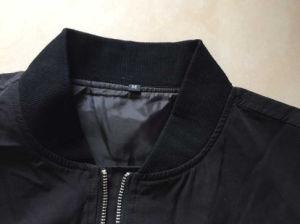 Men′s Baseball Jacket Bomber Jackets Flight Jacket pictures & photos