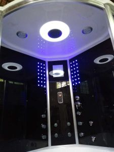 with Computure Panel Steam Room (936C) pictures & photos