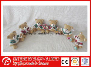 Stuffed Kids Animal Toy for Christmas Gift pictures & photos
