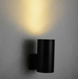 12W One Head LED Wall Light for Outdoor Lighting pictures & photos