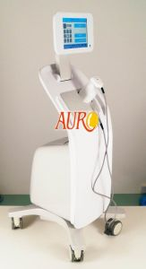 Non-Surgical Body Slimming Hifu Liposonix Machine for Fat Removal pictures & photos