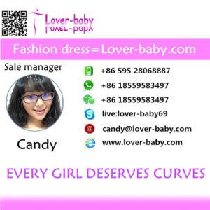 New Fashion Lace Fringed Beach Chiffon Women Cardigan pictures & photos