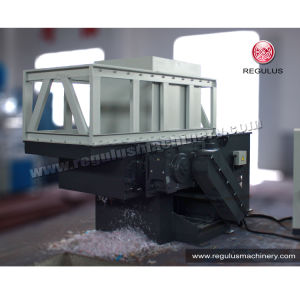 HDPE Pipe Shredder Granulator Crusher pictures & photos