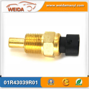 Low Price Water Temperature Sensor for Wuling OEM 01r43039r01 pictures & photos