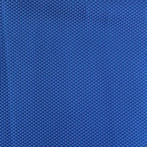Polyester 840d Twisted Jacquard Fabric pictures & photos