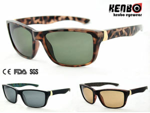 Hot Sale Fashion Sunglasses for Accessory. CE FDA SGS UV400 Kp50710 pictures & photos