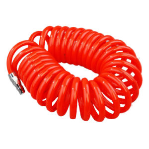 PU Air Tank Hose Ny8101 pictures & photos