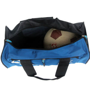 1680d Polyester Sport Bag for out Door pictures & photos