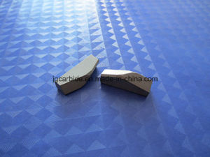 Cemented Carbide Mining Tips for Coal Drill Bits pictures & photos