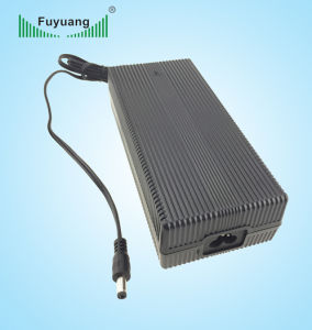 AC 100-240V DC 24V 6A Constant Current LED Driver pictures & photos