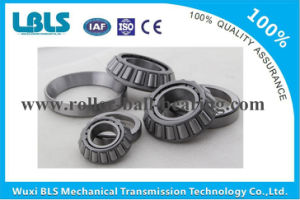 32904X Tapered Roller Bearing 22*40*12mm pictures & photos